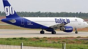 Goair pilot sacked, goair airline, pilot sacked for twitter remark on modi, twitter pm modi, goair