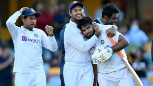 India vs Australia,ഇന്ത്യ ഓസ്ട്രേലിയ, India vs Australia 4th Test, ഇന്ത്യ ഓസ്ട്രേലിയ ടെസ്റ്റ്, ie malayalam