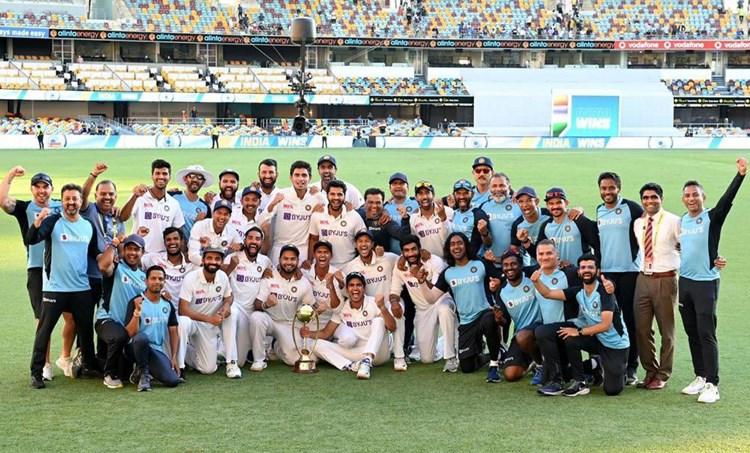indian cricket, ie malayalam