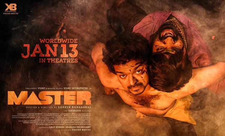 master, master movie, master movie leaked, master leaked, vijay, master vijay, vijay master, master scenes, master clips, master videos