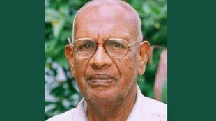 munshi actor kp sivasankara kurup passes away, kp sivasankara kurup passes away, munshi actor passes away, munshi actor kp sivasankara kurup, മുൻഷി, കെപി ശിവശങ്കരക്കുറുപ്പ്, മുൻഷി നടൻ, ie malayalam