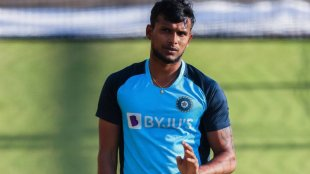 thangarasu natarajan, t natarajan, natarajan, natarajan india, natarajan tests, natarajan test debut, india test squad, india squ