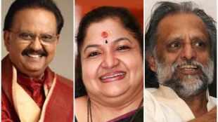 2021 padma awards, padmasri,padma bhushan, padma vibhushan,