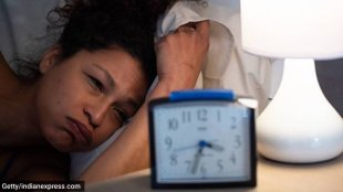 sleep issues, tips for better sleep, better sleep tips, tips to sleep well, ayurvedic remedies for sleep, indianexpress.com, ayurveda, Dr Aiswarya Santhosh, ഉറക്കക്കുറവ്, ഉറക്കക്കുറവ് മാറാൻ, ഉറക്കക്കുറവ് പരിഹരിക്കാൻ, ഉറക്കക്കുറവിനുള്ള പരിഹാരം, ഉറക്കക്കുറവ് മാാറ്റുന്നതെങ്ങനെ, പരിഹാരം, നല്ല ഉറക്ക് ലഭിക്കാൻ, ഉറക്കം ലഭിക്കാതിരുന്നാൽ, ഉറക്കം, ആരോഗ്യം, ie malayalam