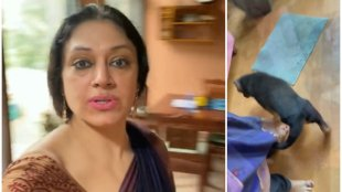 Shobana, Shobana actress, shobana latest films, shobana latest photos, ശോഭന, Shobana dance, Shobana dance videos,