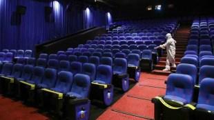theatres, cinema halls, master, tamil nadu, chennai news, tamil nadu theatres, theaters, tamil nadu theaters