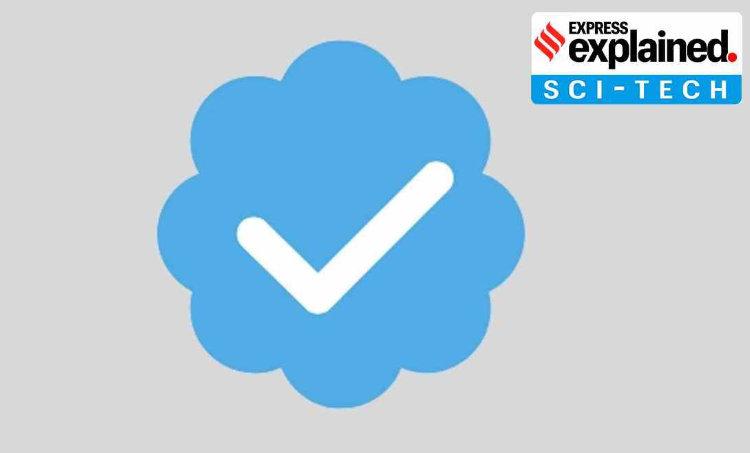 twitter verification, twitter verified blue tick, twitter verified account, twitter account verification process, indian express, ട്വിറ്റർ, ട്വിറ്റർ വെരിഫിക്കേഷൻ, ie malayalam