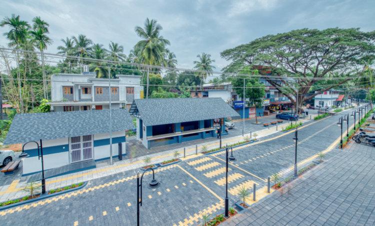 Kozhikode, Vadakara, Onchiyam, Vagbhatananda Park, viral photos, വാഗ്ഭടാനന്ത പാർക്ക്, News, Kozhikode News, Kerala News, Vadakara News, കോഴിക്കോട്, വടകര, ie malayalam