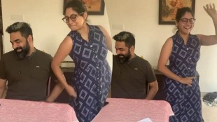 Gopi Sundar, Abhaya Hiranmayi, , Abhaya Hiranmayi Gopi Sundar dance, Gopi Sundar photos, Abhaya Hiranmayi photos, ഗോപി സുന്ദർ, അഭയ ഹിരൺമയി