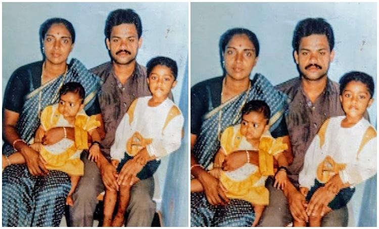 amala paul, amala paul photos, amala paul childhood photos, amala paul divorce, amala paul vishnu vishal, amala paul vishnu vishal rumours, amala paul vishnu vishal marriage, amala paul vishnu vishal movies, amala paul photos, amala paul films, amala paul meera, അമല പോൾ, iemalayalam, indian express malayalam, ഇന്ത്യന്‍ എക്സ്പ്രസ്സ്‌ മലയാളം