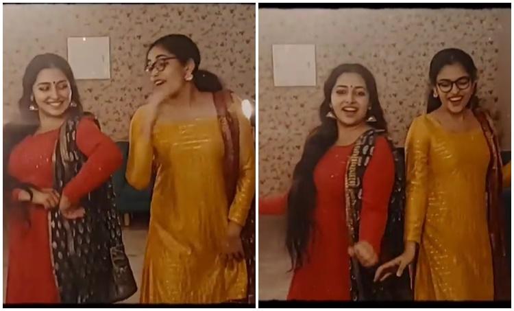 Anu Sithara, അനു സിതാര, Anu Sithara Dance, അനു സിതാരയുടെ നൃത്തം, Anu sithara films, അനു സിതാരയുടെ ചിത്രങ്ങൾ, Anu sithara actress, അനു സിതാര, actress anu sithara, നടി അനു സിതാര, iemalayalam, ഐഇ മലയാളം