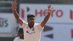 R Ashwin, Ashwin Record, R Ashwin Wickets, ആർ.അശ്വിൻ, അശ്വിന്റെ റെക്കോർഡുകൾ , ഇന്ത്യ-ഇംഗ്ലണ്ട് ടെസ്റ്റ് പരമ്പര, ഇന്ത്യ-ഇംഗ്ലണ്ട് മൂന്നാം ടെസ്റ്റ്