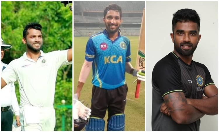 IPL 2021 Auction, IPL 2021, IPL Auction News, IPL Auction Live Updates, KKR, RCB, MI, CSK, DC, ഐപിഎൽ താരലേലം, ഐപിഎൽ താരലേലം ന്യൂസ്, ഐപിഎൽ 2021, റോയൽ ചലഞ്ചേഴ്സ് ബാംഗ്ലൂർ, മുംബെെ ഇന്ത്യൻസ്, ചെന്നെെ സൂപ്പർ കിങ്സ്, ഡൽഹി ക്യാപിറ്റൽസ്, സച്ചിൻ ബേബി, മുഹമ്മദ് അസ്ഹറുദ്ദീൻ, വിഷ്ണു വിനോദ്, sachin baby, azharuddeen, vishnu vinod, ie malayalam