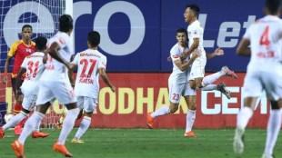 Bengaluru FC vs East Bengal, ബെംഗളൂരു എഫ്സി, ISL, ഐഎസ്എൽ, IE malayalam, ഐഇ മലയാളം
