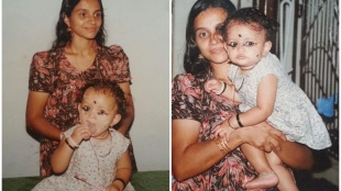 Bhama, Bhama photos, Bhama childhood photos, Bhama husband, Bhama family, Indian express malayalam, ഭാമ, IE Malayalam