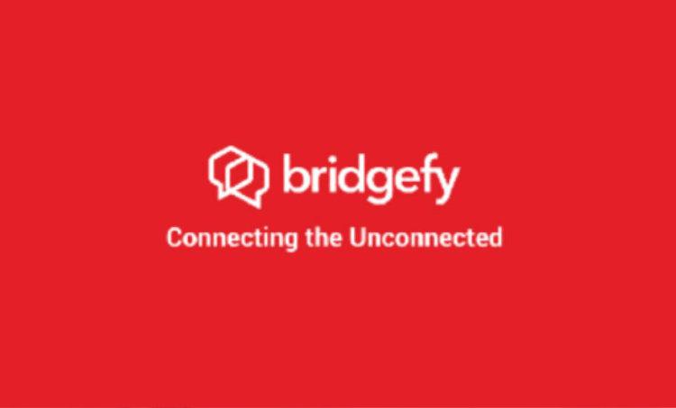 Bridgefy, Bridgefy app, Bridgefy apk, Bridgefy download, Bridgefy privacy, How to use Bridgefy, Bridgefy how to use, Bridgefy India, Bridgefy Myanmar, Bridgefy vs Firechat, Bridgefy messaging, Bridgefy bluetooth, Mesh network messaging, mesh network apps, Myanmar coup, Myanmar, ബ്രിഡ്ജിഫൈ, ബ്രിഡ്ജിഫൈ ആപ്പ്, ഓഫ്ലൈൻ മെസഞ്ചർ, ബ്രിഡ്ജിഫൈ ഓഫ്ലൈൻ മെസഞ്ചർ ആപ്പ്, ie malayalam