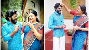 Chakkappazham, Chakkappazham latest episode, Chakkappazham today episode, Chakkappazham last episode, Chakkappazham episode 1, Chakkappazham cast, Chakka pazham cast, Chakkappazham actress name, Chakkappazham serial, Chakkappazham actress pallavi, Chakkappazham director, SP Sreekumar, Chakkappazham cast lakshmi, Chakkappazham cast lalitha, Chakkappazham episodes, Aswathy Sreeekanth, Aswathy Sreeekanth photos, Aswathy Sreeekanth videos, Aswathy Sreeekanth chakkappazham, അശ്വതി ശ്രീകാന്ത്, ചക്കപ്പഴം, Indian express malayalam, IE malayalam