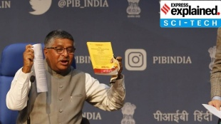 digital media guidelines, ഡിജിറ്റൽ മീഡിയ മാർഗനിർദേശങ്ങൾ, social media guidelines, സോഷ്യൽ മീഡിയ മാർഗനിർദേശങ്ങൾ, new social media guidelines, പുതിയ സോഷ്യൽ മീഡിയ മാർഗനിർദേശങ്ങൾ, social media rules, സോഷ്യൽ മീഡിയ നിയമങ്ങൾ, social media rules new, പുതിയ സോഷ്യൽ മീഡിയ നിയമങ്ങൾ, social media rules 2021, സോഷ്യൽ മീഡിയ നിയമങ്ങൾ 2021, Intermediaries guidelines 2021, ഇന്റര്മീഡിയറി ഗൈഡ്ലൈന്സ് ആന്ഡ് ഡിജിറ്റല് മീഡിയ എത്തിക്സ് കോഡ് നിയമങ്ങള് 2021, ott platforms, ഒ ടി ടി പ്ലാറ്റ് ഫോം, ott platform guidelines, ഒ ടി ടി പ്ലാറ്റ് ഫോം മാർഗനിർദേശങ്ങൾ,Netflix, നെറ്റ്ഫ്ലിക്സ്, Facebook, ഫെയ്സ്ബുക്ക്, Twitter, ട്വിറ്റർ, AhatsAppവാട്സാപ്പ്, indian express malayalam, ഇന്ത്യൻ എക്സ്പ്രസ് മലയാളം, ie malayalam, ഐഇ മലയാളം