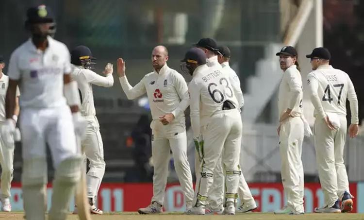 England squad, england playing xi, India vs England, India Predictable 11, India vs England Second Test, Jofra Archar, ഇന്ത്യ ഇംഗ്ലണ്ട് രണ്ടാം ടെസ്റ്റ്, ഇന്ത്യ പ്ലേയിങ് 11, ഇന്ത്യ ഇംഗ്ലണ്ട് സാധ്യത ഇലവൻ, ആർച്ചർ