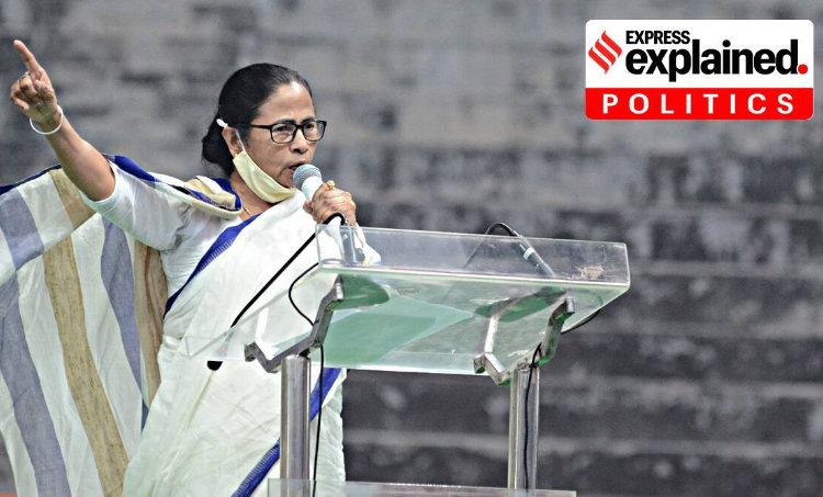 West Bengal elections, Bengal elections, Bengal polls, Mamata Banerjee, Narendra Modi, TMC BJP, TMC, BJP Bengal, Bengal news, പശ്ചിമ ബംഗാൾ തിരഞ്ഞെടുപ്പ്, ബംഗാൾ, തിരഞ്ഞെടുപ്പ്, ബംഗാൾ തിരഞ്ഞെടുപ്പ്, മമത ബാനർജി, നരേന്ദ്ര മോദി, ടിഎംസി ബിജെപി, ടിഎംസി, ബിജെപി ബംഗാൾ, ബംഗാൾ വാർത്ത,ie malayalam
