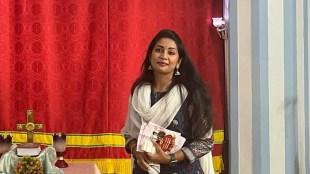 Navya Nair, നവ്യ നായർ, Actor Navya, നടി നവ്യ നായർ, Navya Nair Birthday, നവ്യ നായരുടെ ജന്മദിനം, iemalayalam, ഐഇ മലയാളം