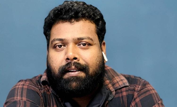 Big boss, ബിഗ് ബോസ്, Big Boss Malayalam Season 3, ബിഗ് ബോസ് മലയാളം സീസണ് 3,Big boss 3, ബിഗ് ബോസ് 3, noby marcose, noby marcose bigg boss, star magic noby marcose, star magic latest episode, Mohanalal Big Boss, Big Boss Malayalam Contestants, Big Boss Malayalam Season 3 Contestants
