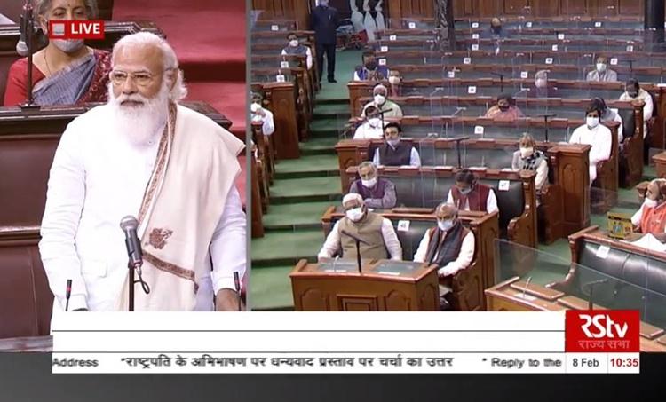 parliament, parliament live, parliament today, parliament today live, motion of thanks, motion of thanks president, narendra modi motion of thanks, modi motion of thanks news, pm modi motion of thanks latest news, parliament live news, parliament news, rajya sabha, rajya sabha live, rajya sabha today, rajya sabha today live, lok sabha, lok sabha live, farmers protest, farmers protest parliament news, lok sabha live news, lok sabha live news updates, parliament budget session live news