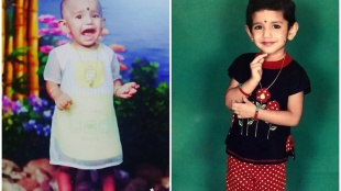 Priya Prakash Varrier, പ്രിയ വാര്യർ, Priya Prakash Varrier Photos, Priya Prakash Varrier childhood photos, Priya Prakash warrier,Priya Prakash Varrier video, Priya Prakash Varrier latest photos, indian express malayalam, ie malayalam