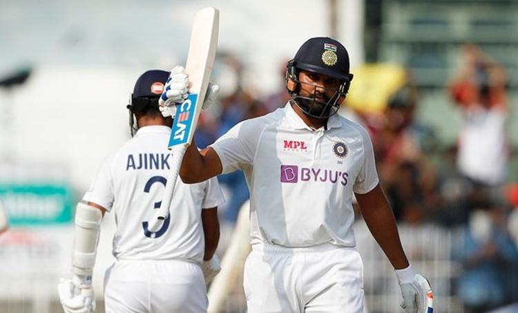 India vs England, India England Second Test, India England Second Test Scorecard, India England Test News Live Updates, ഇന്ത്യ ഇംഗ്ലണ്ട്, ഇന്ത്യ-ഇംഗ്ലണ്ട് രണ്ടാം ടെസ്റ്റ്, ഇന്ത്യ-ഇംഗ്ലണ്ട് രണ്ടാം ടെസ്റ്റ് സ്കോർബോർഡ്