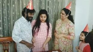 Chakkappazham, Chakkappazham latest episode, Chakkappazham latest episode aswathy sreekanth, Chakkappazham today episode, Chakkappazham last episode, Chakkappazham episode 1, Chakkappazham cast, Chakka pazham cast, Chakkappazham actress name, Chakkappazham serial, Chakkappazham actress pallavi, Chakkappazham director, Chakkappazham cast lakshmi, Chakkappazham cast lalitha, Chakkappazham episodes, Aswathy Sreeekanth, Aswathy Sreeekanth photos, Aswathy Sreeekanth videos, Aswathy Sreeekanth chakkappazham, അശ്വതി ശ്രീകാന്ത്, ചക്കപ്പഴം