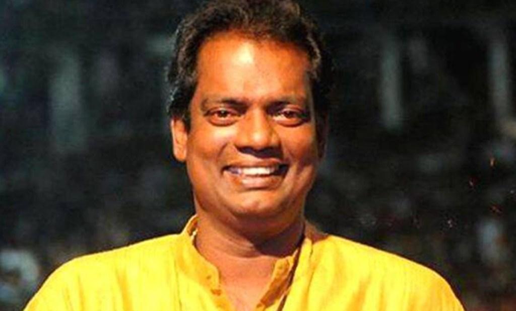 Salim Kumar, IFFK 2020, IFFK 2021, IFFK Kochi, IFFK News, സലിം കുമാർ, കേരള രാജ്യാന്തര ചലച്ചിത്ര മേള, ഐ എഫ് എഫ് കെ, Indian express malayalam, IE malayalam