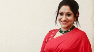 Sujatha Mohan, Kaliamamani Award 2021, Sujatha mohan photos