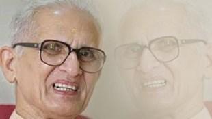 malayalam-poet-vishnu-narayanan-namboothiri-passes-away-465555