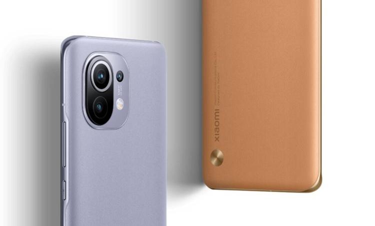 """m11, m11 features, m11 price, m11 price in india, m11 specs, m11 specifications, xiaomi mi 11, xiaomi mi 11 features, xiaomi mi 11 specs, xiaomi mi 11 specifications, xiaomi mi 11 features, xiaomi mi 11 price, xiaomi mi 11 price in india, mi vs galaxy s21, iphone 12, m11 vs iphone 12"""" />"""