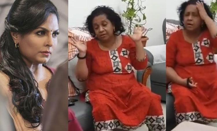 Drishyam 2, Asha Sharath film,Asha Sharath photo,film trailer,ആശാ ശരത് ഫോട്ടോ,ആശാ ശരത് സിനിമ