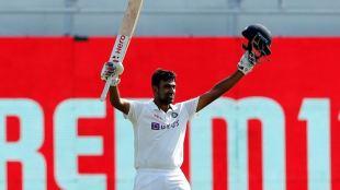 india england test match, ie malayalam