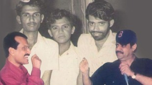 MS Naseem, MS Naseem death, singer MS Naseem, Balachandra Menon, ഗായകൻ എംഎസ് നസീം, ബാലചന്ദ്ര മേനോൻ, Indian express malayalam, IE malayalam
