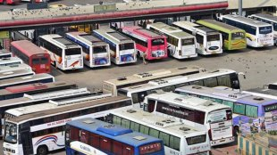 kerala, kerala to west bengal bus route, kerala assam bus service, kerala Odisha buses today, migrant workers, indian express news, പെരുമ്പാവൂർ, ഗുവാഹത്തി, പെരുമ്പാവൂർ ഗുവാഹത്തി, ബസ് സർവീസ്, കേരളം, ബംഗാൾ, അസം, ആസാം, ഒഡീഷ, ie malayalam