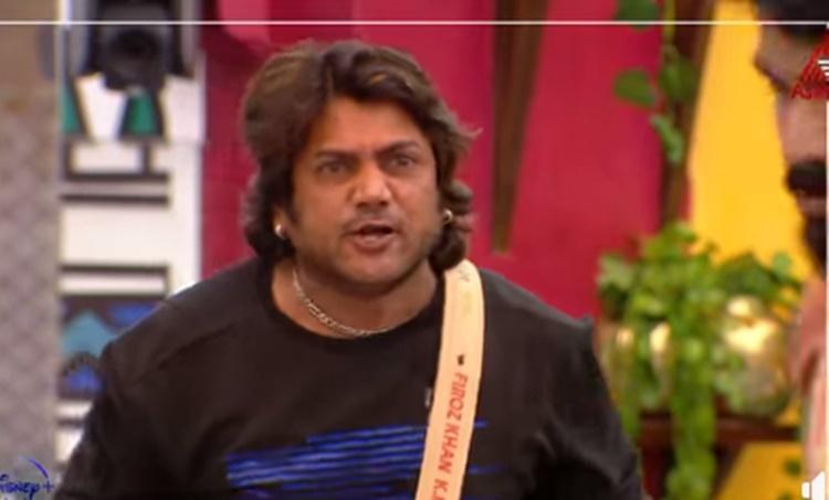 Big boss, ബിഗ് ബോസ്, Big Boss Malayalam Season 3, Big boss malayalam season 3 episode 5, bigg boss malayalam season 3 february 15 episode, bigg boss malayalam season 3 today episode, bigg boss malayalam, mohanlal bigg boss malayalam, moanlal, bigg boss malayalam 3, bigg boss malayalam season 3