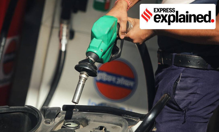 fuel, fuel prices, fuel prices rise, farm operations, fuel prices rise effect on agricultural sector, indian express news, ഡീസൽ, പെട്രോൾ, വില, ie malayalam