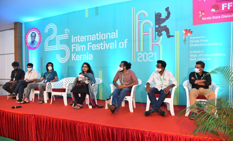 iffk 2020, iffk 2020 date, iffk, international film festival kerala 2020, IFFK 2021, Iffk 2020 online registration, iffk venues, iffk 2020 films, ഐ എഫ്എഫ് കെ, കേരള രാജ്യാന്തര ചലച്ചിത്രമേള, ഐ എഫ്എഫ് കെ ഓൺലൈൻ രജിസ്ട്രേഷൻ, Indian express malayalam, IE malayalam