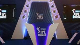 IPL Auction, ie malayalam