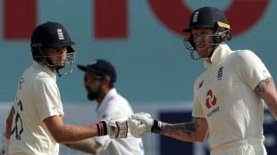 India vs England, Chennai test, IND vs ENG, ഇന്ത്യ - ഇംഗ്ലണ്ട്, ടെസ്റ്റ്, Score card, India vs England live score, live updates, cricket news, IE Malayalam, ഐഇ മലയാളം