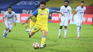 Kerala Blasters FC, Kerala Blasters, Blasters, KBFC, ChennaiyinFC, CFC, ISL Analysis, ISL 2020-21, Feature, Indian Football,Kerala Blasters isl, Kerala Blasters football club, isl Blasters, indian football news, football news, ഐഎസ്എൽ, ie malayalam, ഐഇ മലയാളം