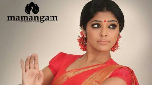 Rima Kallingal closes down Mamangam studios, Rima Kallingal, Mamangam studios, Rima Kallingal closes down Mamangam, മാമാങ്കം, മാമാങ്കം സ്റ്റുഡിയോസ്, മാമാങ്കം ഡാൻസ്, മാമാങ്കം ഡാൻസ് കമ്പനി, mamankam dance company, റിമ, റിമ കല്ലിങ്കൽ, malayalam news, malayalam film news, news in malyalam, malayalam latest news, ie malayalam