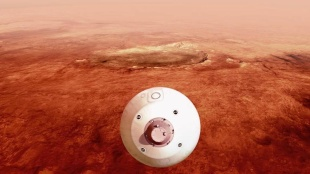 nasa perseverance rover, പെഴ്സെവറന്സ് റോവര്, nasa perseverance mars, നാസ, ചൊവ്വ, nassa on mars, Perseverance rover landing, Perseverance mars jezero crater, Perseverance rover landing, Perseverance rover engineers