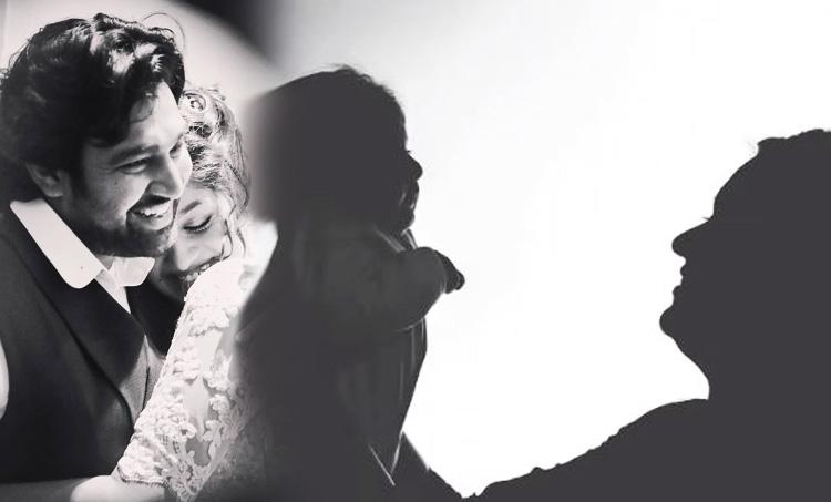 Meghana Raj, മേഘ്ന രാജ്, Chiranjeevi Sarja, ചിരഞ്ജീവി സർജ, Meghana Raj instagram, ie malayalam, ഐഇ മലയാളം