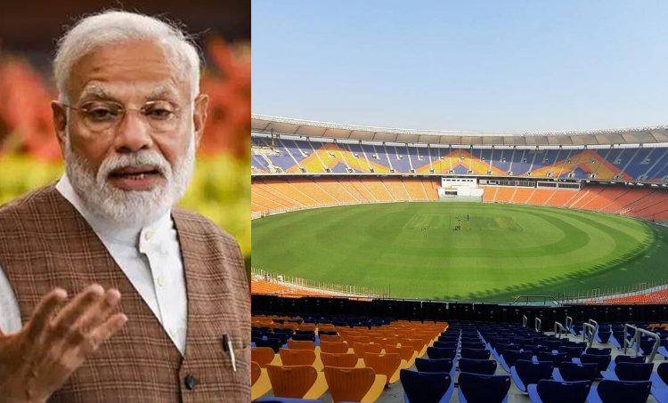 narendra modi stadium, motera stadium, ahmedabad stadium, modi cricket stadium, india vs england narendra modi, നരേന്ദ്രമോദി സ്റ്റേഡിയം, മൊട്ടേര സ്റ്റേഡിയം,