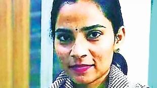 Nodeep Kaur, Nodeep Kaur arrest, Nodeep Kaur in jail, Dalit activist in jail, Nodeep Kaur bail, Dalit activist gets bail, Mazdoor Adhikar Sangathan, Delhi news, Indian express news