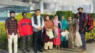 PV Abdul Wahab Facebook Post, PV Abdul Wahab, Facebook Post, പിവി അബ്ദുൽ വഹാബ്, ie malayalam